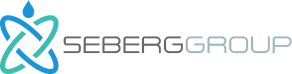 Seberg Group